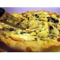 Вегетарианская пицца на заказ